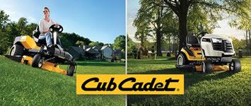little-star-garage-cub-cadet
