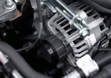 little-star-garage-automotie-repair