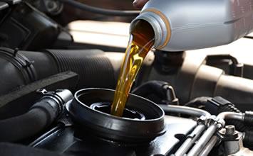 little-star-garage-oil-change-service