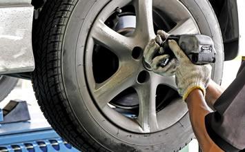 little-star-garage-tire-service