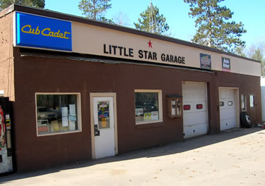 little_star_garage_ext
