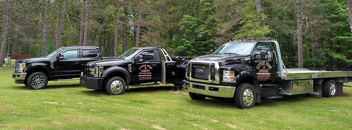 little-star-garage-tow-trucks-2019